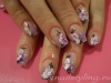 one_stroke_nails